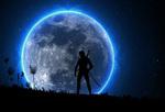ninjagaiden 月と忍者