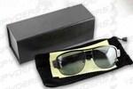 サングラス型スパイカメラ 小型カメラの商品BOX