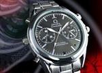 最新腕時計型カメラ スパイダーズX W-701