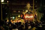 お祭りの御神輿 スパイカメラ比較ナビ